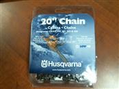 HUSQVARNA Chainsaw H30